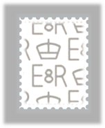 edward-viii-watermark-for-postage-stamp-paper
