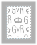 george-v-watermark-for-postage-stamp-paper