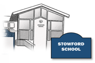Stowford Primary