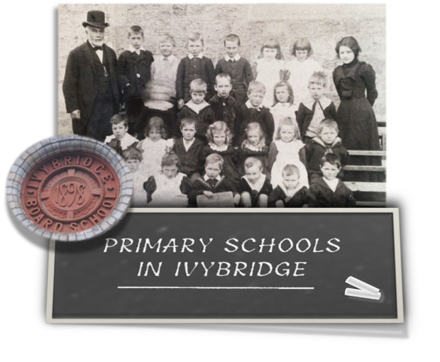 Primary Education in Ivybridge