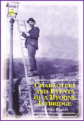 Characters and Events of a Bygone Ivybridge