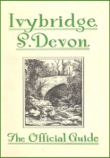 Ivybridge The Official Guide