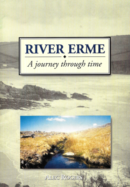 River Erme A journey through time