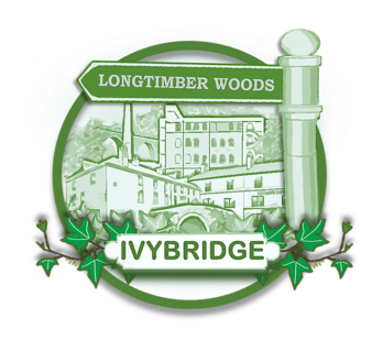 Longtimber Woods in Ivybridge