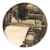 Paper Mill Processes Gallery