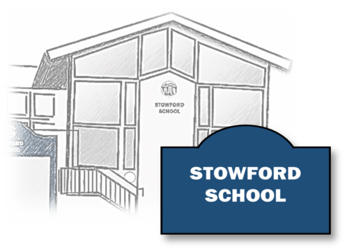 Stowford School