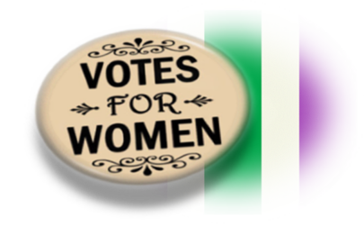 Suffragists page
