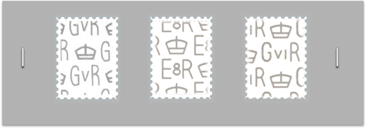 Watermarks in stamps1