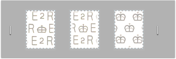 Watermarks in stamps2