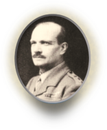 Col. Malcolm Campbell