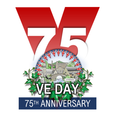 VED75