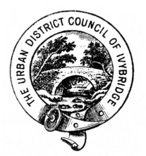 urban district council
